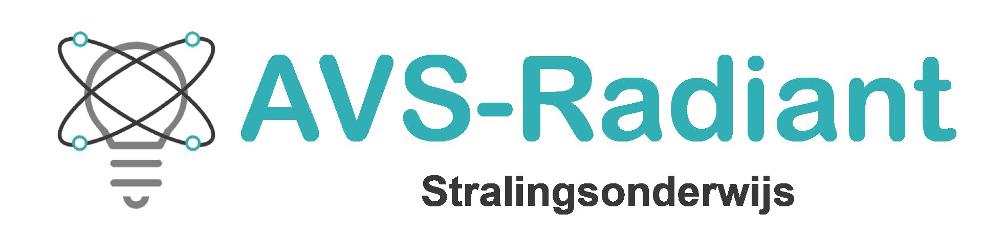AVS-Radiant
